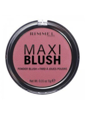 Wholesale Rimmel Maxi Powder Blusher - 005