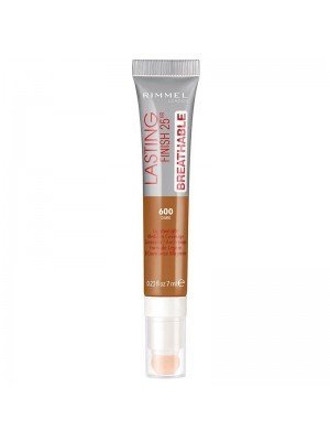 Rimmel Lasting Finish 25 HR Breathable Concealer - Dark