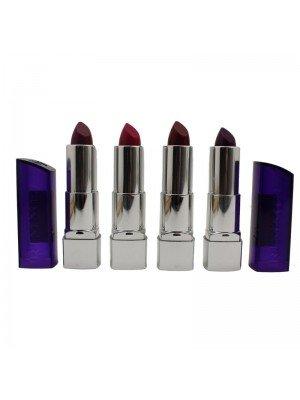 Rimmel London Moisture Renew Lipstick- Assorted Shades