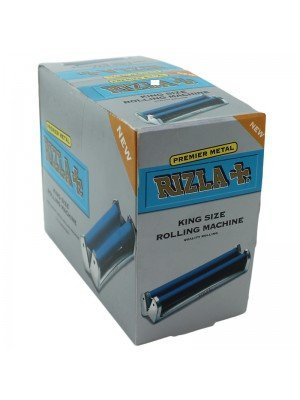 Rizla King size Rolling Machine