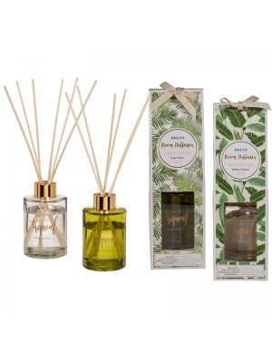 Room Diffuser Assorted Scents