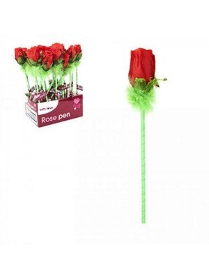 Wholesale Rose Pen - 28cm