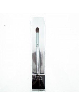Wholesale Chique Crease Brush