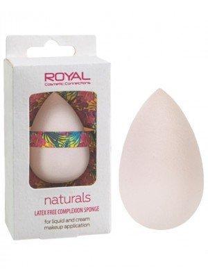 Wholesale Royal Cosmetics Latex Free Complexion Sponge