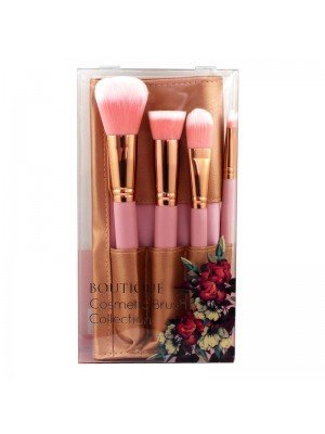 Wholesale Royal Cosmetics Boutique Brush Collection Set