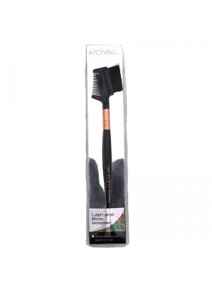 Royal Cosmetics Lash and Brow Groomer