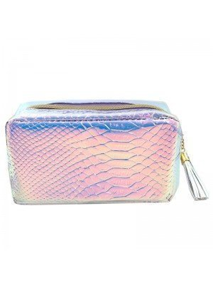 Wholesale Royal Cosmetics Mermaid Accessory Bag
