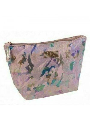 Wholesale Royal Cosmetics Miss Camo Cosmetic Bag
