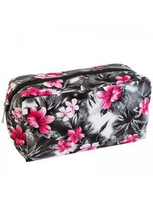 Wholesale Royal Cosmetics Orchid Passion Cosmetic Bag