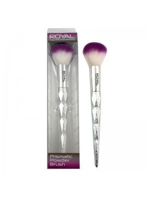 Wholesale Royal Cosmetics Prismatic Powder Brush