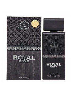 Wholesale Creation Lamis Eau De Toilette Spray - Royal Onyx