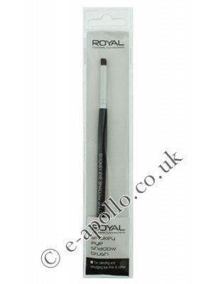 Royal Cosmetics Smokey Eye Shadow Brush