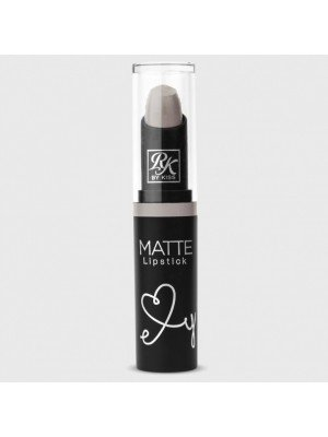 Ruby Kiss Matte Lipstick - Graylife