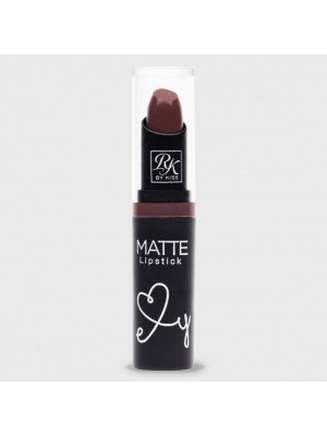 Ruby Kiss Matte Lipstick - Infinite Love