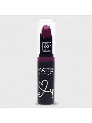 Ruby Kiss Matte Lipstick - Sweet Thrill