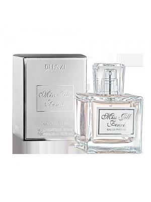 Wholesale JFenzi Ladies Perfume - Miss Jill Fenzi