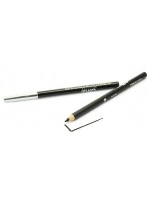 Wholesale Saffron Eyebrow & Eyeliner Pencil - Black