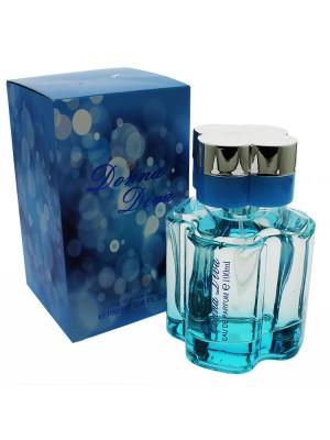 Saffron Ladies Perfumes - Donna Diva