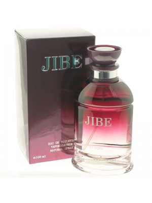 Saffron Men's Perfumes - Jibe