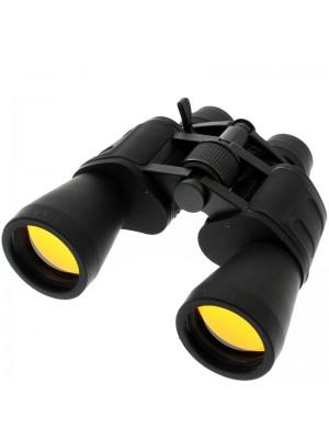 Sakura Binoculars- (10x-70x70)