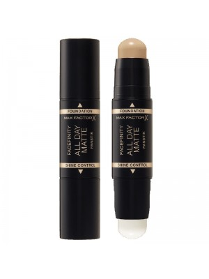 Wholesale Max Factor Facefinity All Day Matte Panstik- 70 Warm sand