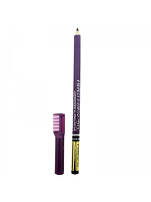 Saturday Night Out Eyebrow Pencil Colour 002