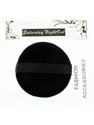 Saturday Night Out Makeup Sponge