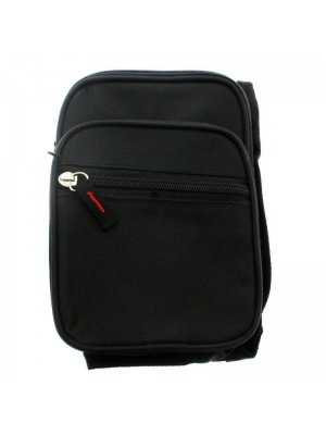 Wholesale Men's Body Holdall Executive Bag - Assorted Colours