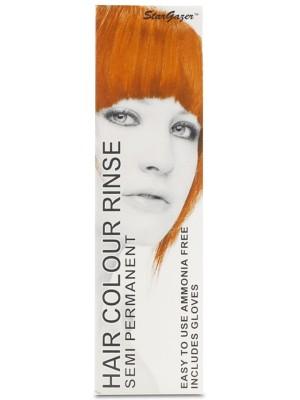 Wholesale Stargazer Semi-Permanent Hair Colour - Dawn