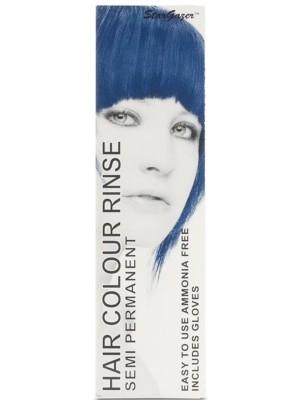 Wholesale Stargazer Semi-Permanent Hair Colour - Blue Black