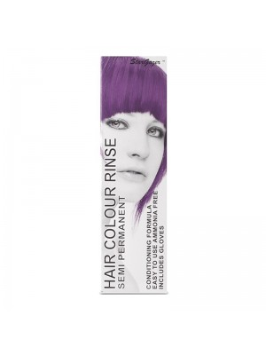 Stargazer Semi-Permanent Hair Colour - Heather