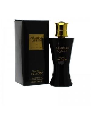Shirley May Ladies Eau De Toilette - Arabian Queen