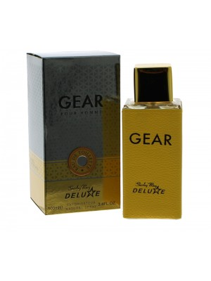 Wholesale Shirley May Mens Eau De Toilette - Gear