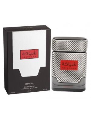 Wholesale Khadlaj Mens Perfume - Shiyaaka 100ml