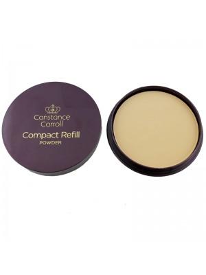Constance Carroll Compact Refill Powder-DayDream II-5
