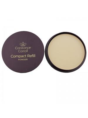 Constance Carroll Compact Refill Powder-Natural Glow-11