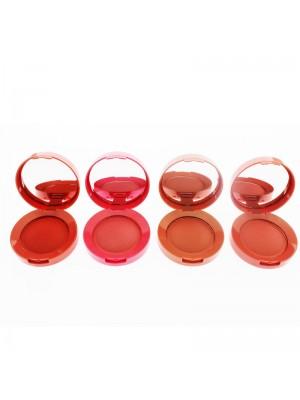 W7 Candy Blush-Sweet Cheeks Blusher