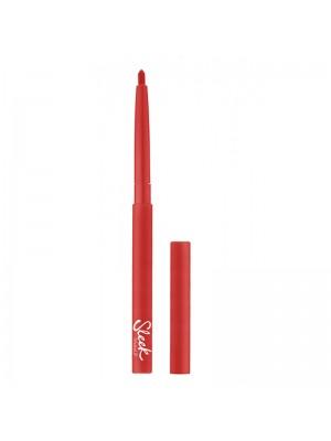 Sleek Twist Up Lip Pencil-Sugared Apple-996