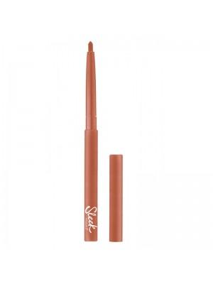 Sleek Twist Up Lip Pencil-Nude-995