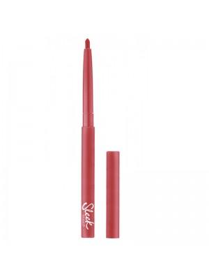 Sleek Twist Up Lip Pencil-Shabby Chic-994