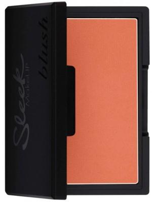 Wholesale Sleek Blush - 922 Life's a Peach