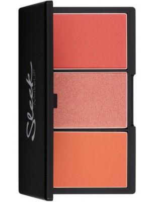 Sleek Blush by 3 Palette - 367 Lace