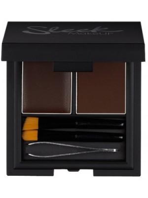 Sleek Brow Kit - Extra Dark