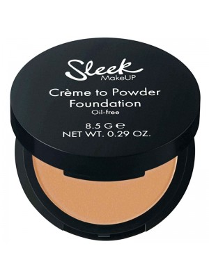 Wholesale Sleek Creme To Powder Foundation - C2P04