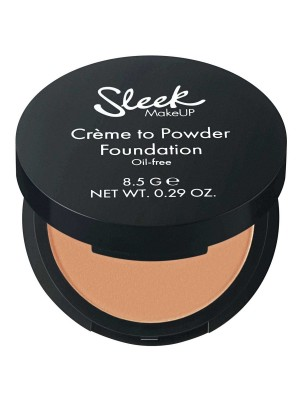 Sleek Creme To Powder Foundation - C2P06