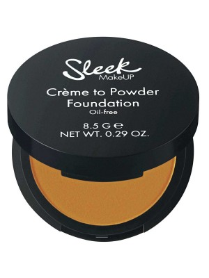 Sleek Creme To Powder Foundation - C2P13