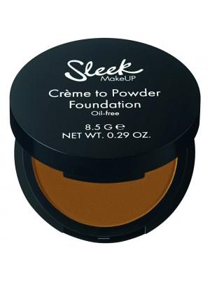 Sleek Creme To Powder Foundation - C2P15