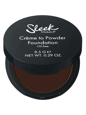 Sleek Creme To Powder Foundation - C2P23