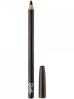 Sleek Eyebrow Pencil - Brown