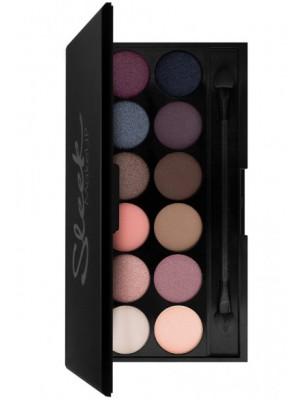 Sleek iDivine Eyeshadow Pallete Oh So Special